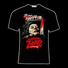 "T-Shirt ""Kopf..."""